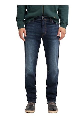 MUSTANG 5-Pocket-Jeans »Tramper Tapered« kaufen