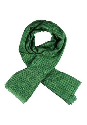 Engbers Schal uni kaufen