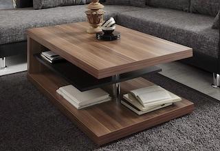 couchtisch g nstig online shoppen jelmoli. Black Bedroom Furniture Sets. Home Design Ideas
