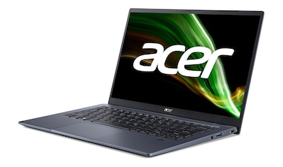 Acer Notebook »Swift 3X (SF314-510G-549G)«, ( ) kaufen