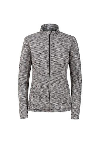 Trespass Langarmshirt »Damen Trainingsjacke Indira, Langarm« kaufen