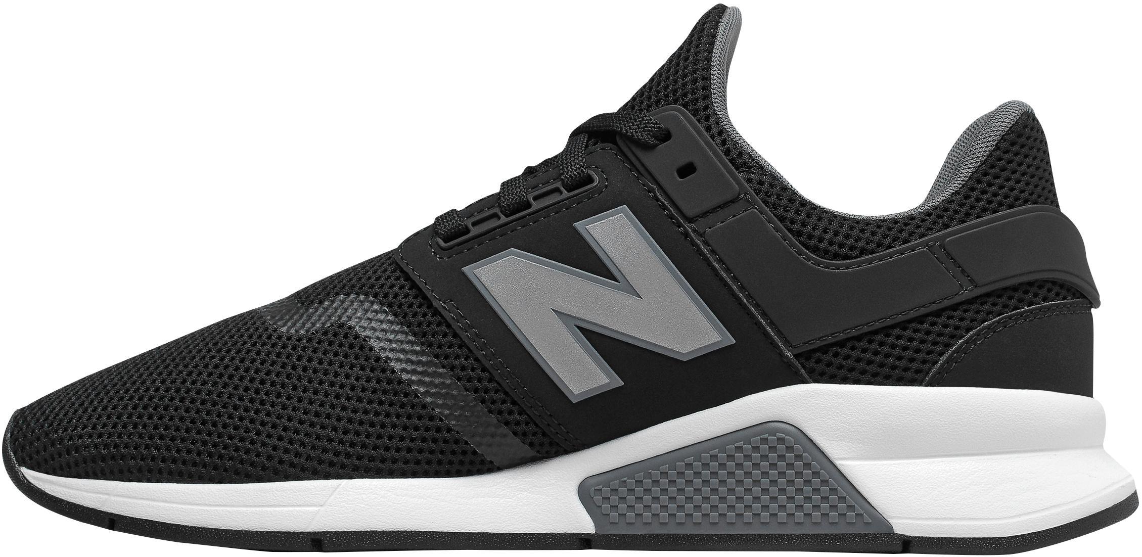 New Balance Sneaker »MS 247«
