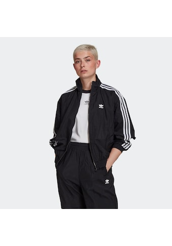 adidas Originals Trainingsjacke »ADICOLOR CLASSICS JAPONA ORIGINALS JACKE« kaufen