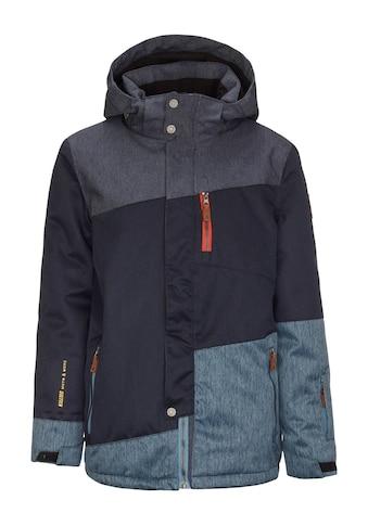 Killtec Skijacke »Barho Jr« kaufen
