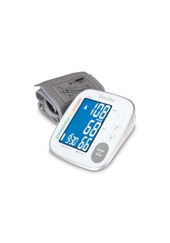 Terraillon Blutdruckmessgerät »Tensio Bras« kaufen