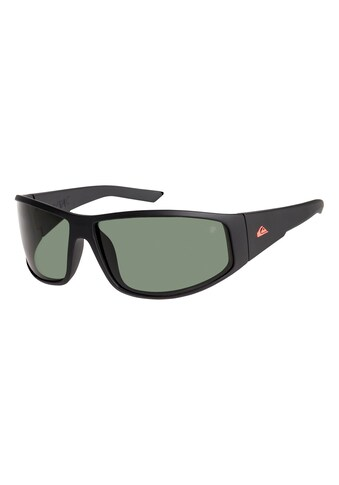 Quiksilver Sonnenbrille »AKDK Polarised Floatable« kaufen