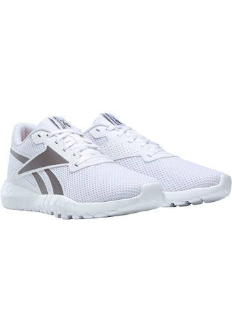 Reebok Fitnessschuh »FLEXAGON ENERGY TR 3.0 MT W« kaufen