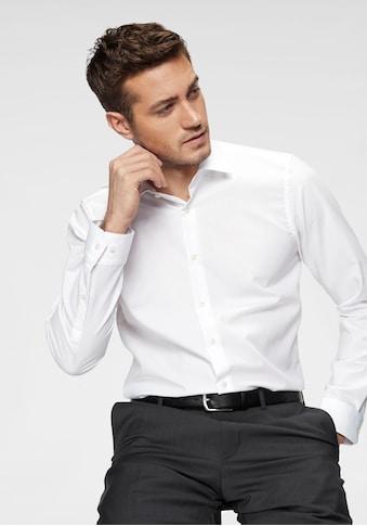 Strellson Businesshemd »Chris« kaufen