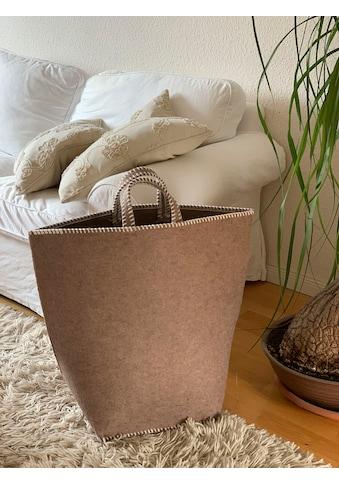 Home affaire Wäschesack kaufen