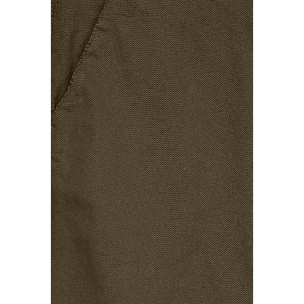 Blend Chinohose »BHNATAN«