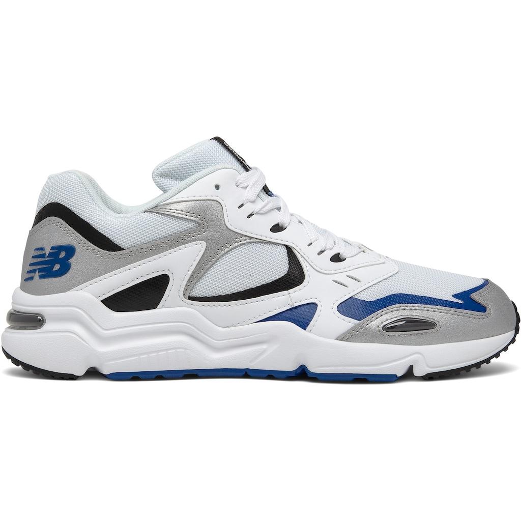 New Balance Sneaker »ML 426«