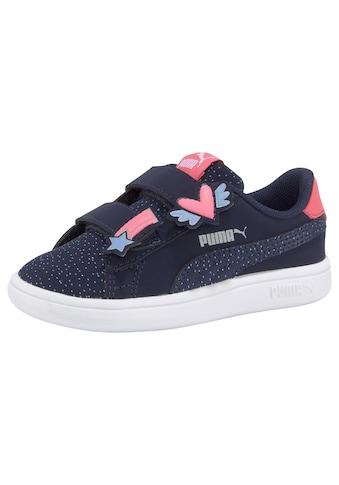 PUMA Sneaker »Puma Smash v2 Unicorn V Inf« kaufen
