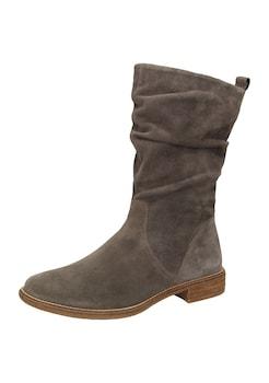 9cfed4d9b8da Stiefel und Overknees im Jelmoli Versand online kaufen