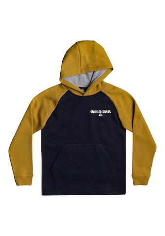 Quiksilver Hoodie »Kool Enough« kaufen