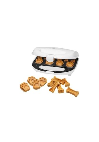 CLATRONIC Cakepop-Maker »DCM 368«, 700 W kaufen
