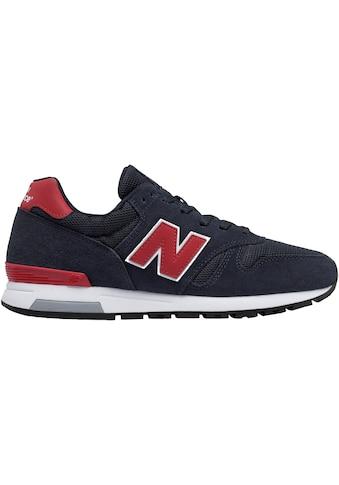 New Balance Sneaker »ML565« kaufen