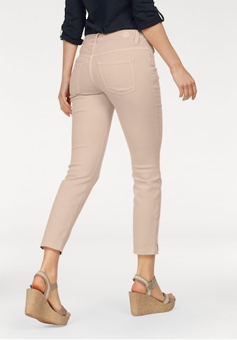MAC Slim - fit - Jeans »Dream Summer Chic« kaufen