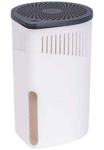 WENKO Luftentfeuchter »Drop« kaufen
