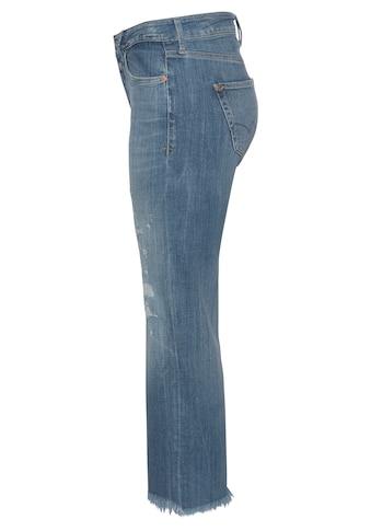 Le Temps Des Cerises Slim - fit - Jeans »Precious« kaufen