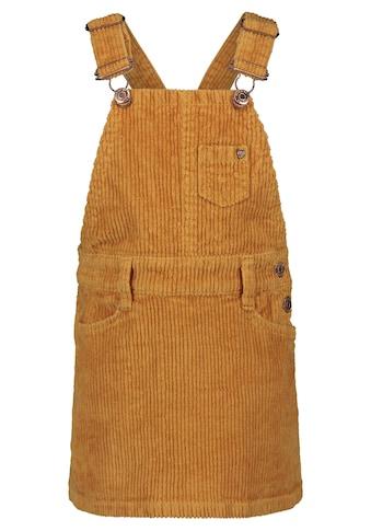 Noppies Kleid »Claremore« kaufen
