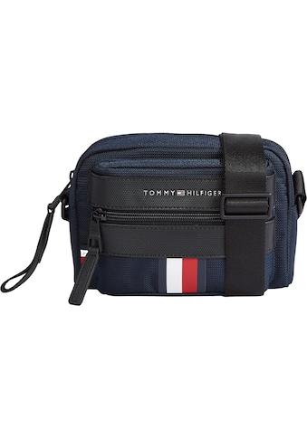 Tommy Hilfiger Mini Bag »ELEVATED NYLON C CAMERA BAG«, im praktischem Format kaufen