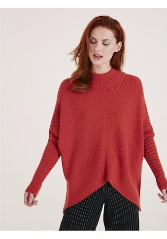 Pullover kaufen