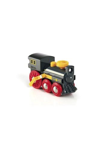 BRIO® Spielzeug-Zug »Westernlok« kaufen