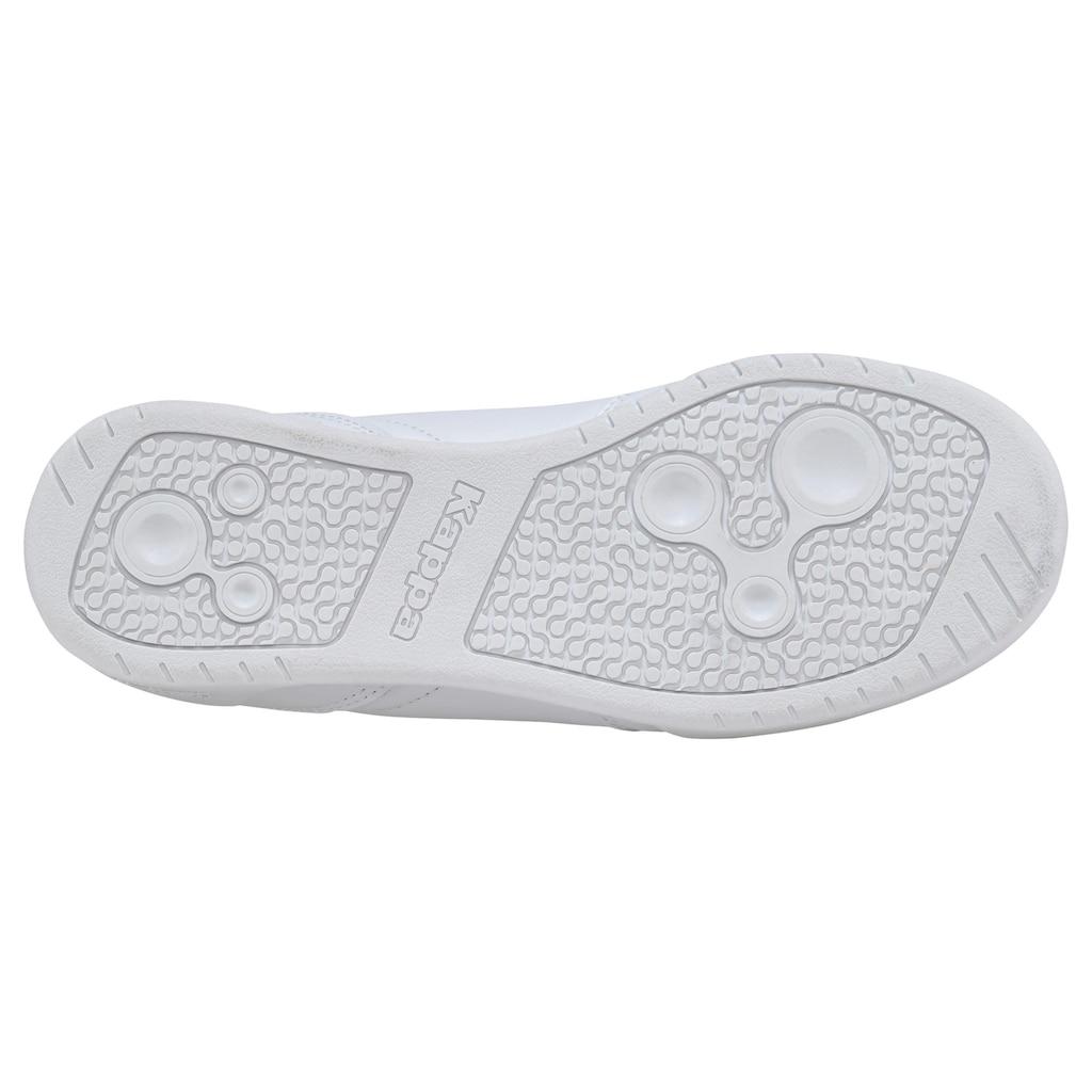 Kappa Sneaker »MARABU«