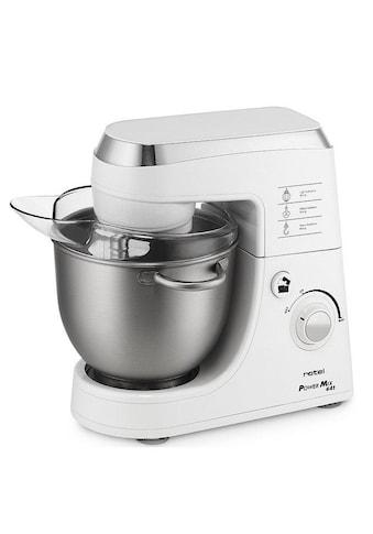 Rotel Küchenmaschine »PowerMix 441« kaufen