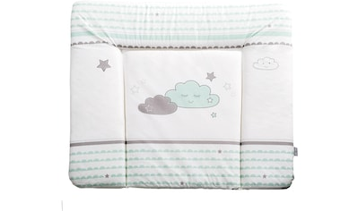 roba® Wickelauflage »Happy Cloud« kaufen