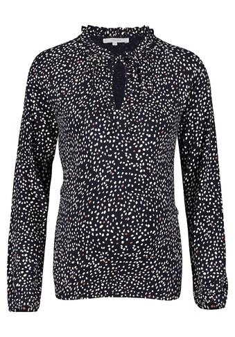 Noppies Langarmshirt »Adrian« kaufen