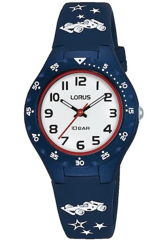 LORUS Quarzuhr »RRX63GX9« kaufen