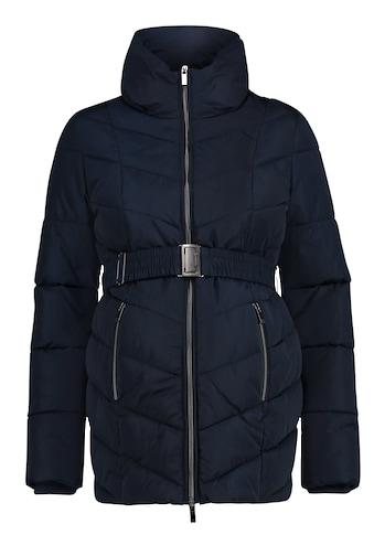 Noppies Umstandsjacke Winter »Lois« kaufen
