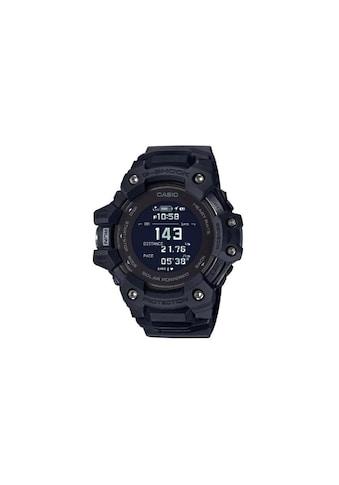 CASIO Smartwatch »G-Shock GBD-H1000-1ER«,  kaufen