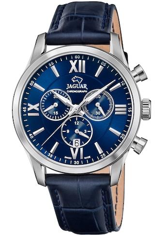 Jaguar Chronograph »Acamar, J884/2« kaufen