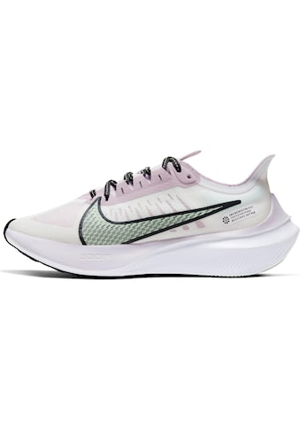 Nike Laufschuh »Wmns Zoom Gravity« kaufen