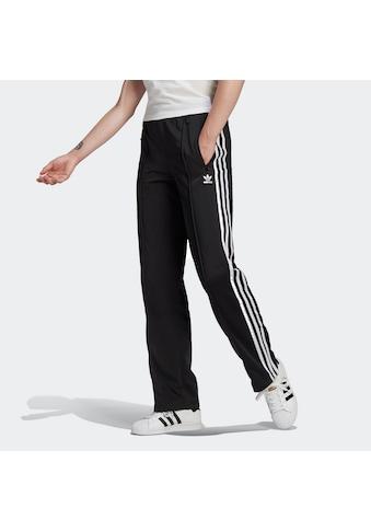 adidas Originals Trainingshose »ADICOLOR CLASSICS FIREBIRD PRIMEBLUE« kaufen