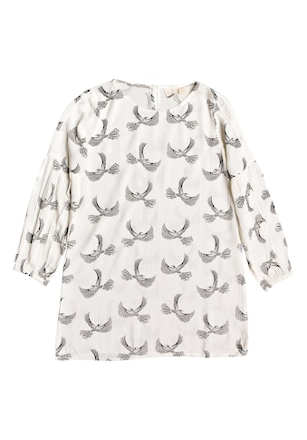 Roxy Sommerkleid »Free Island« kaufen