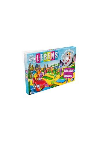 Hasbro Spiel kaufen