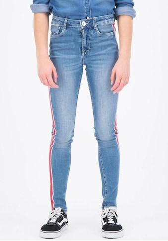 Garcia Stretch - Jeans »GS020122« kaufen
