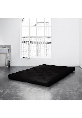 Futonmatratze Karup Design, 15 cm hoch kaufen