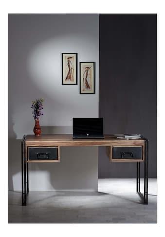 SIT Schreibtisch »Panama« kaufen