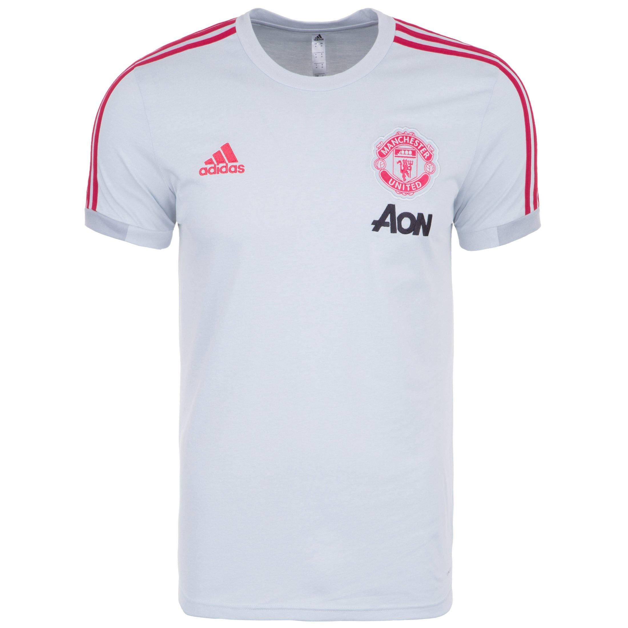 adidas Performance T Shirt »Manchester United«