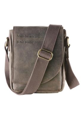 Tasche für Männer