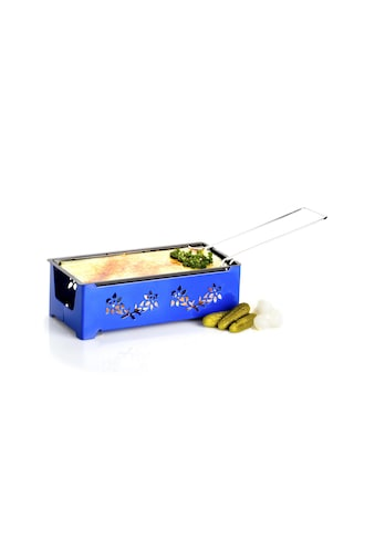 Raclette »Heat Cheese! home«, - W kaufen