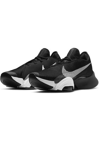 Nike Trainingsschuh »AIR ZOOM SUPERREP 2« kaufen