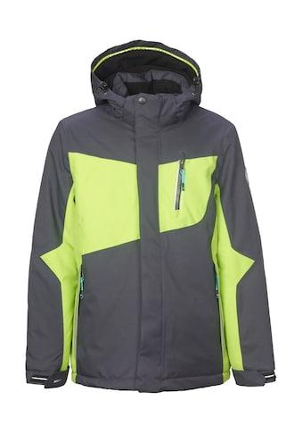 Killtec Skijacke »Layto Jr« kaufen