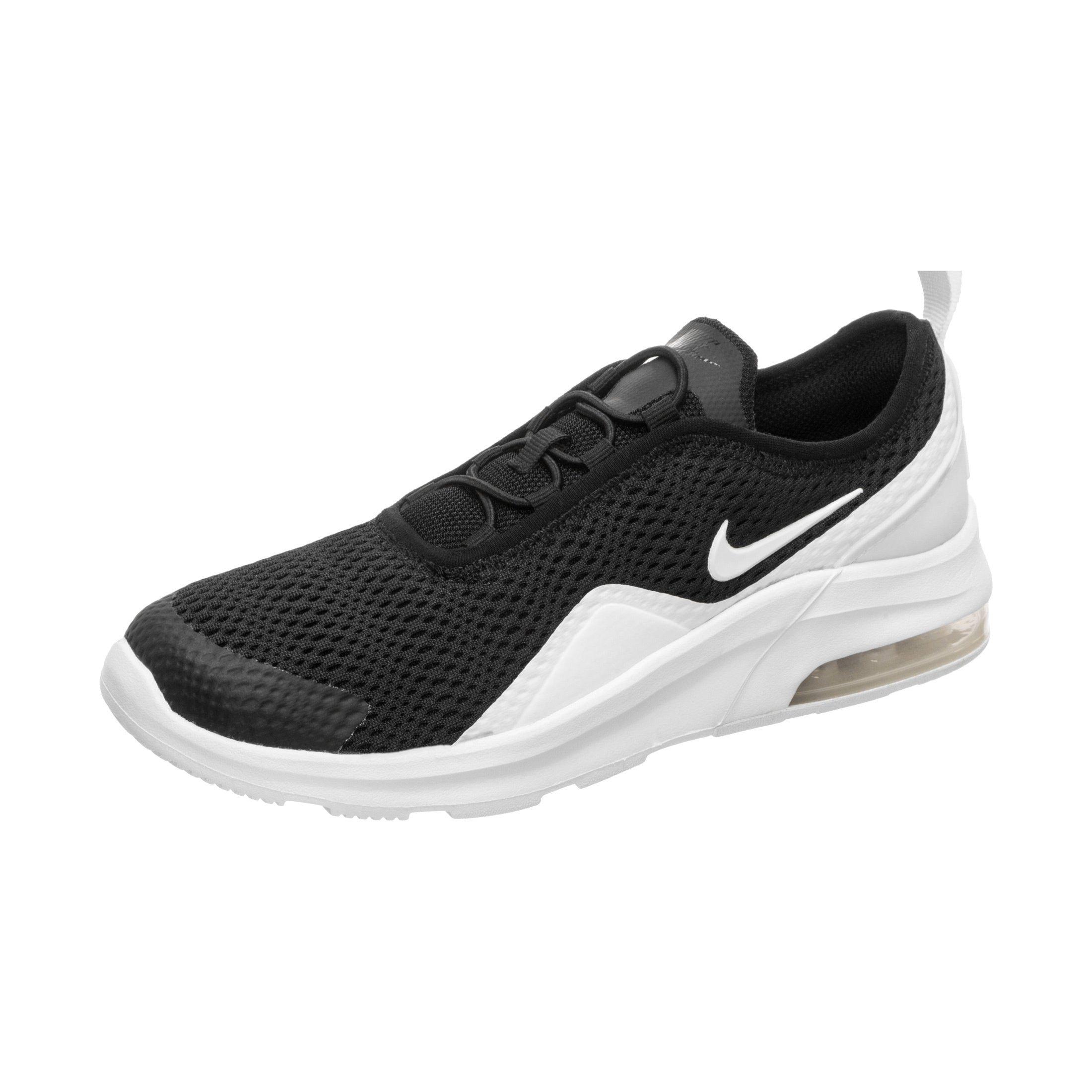Motion 2« Sportswear Max Nike Sneaker »air rexCdBo
