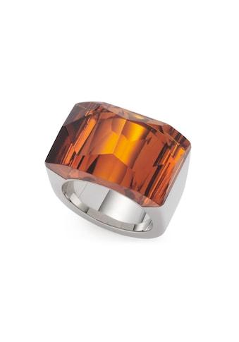LEONARDO Fingerring »Caprina 56« kaufen