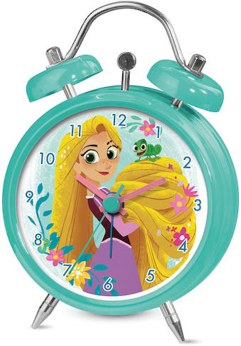 Joy Toy Kinderwecker »Rapunzel Kinderwecker, 76017« kaufen